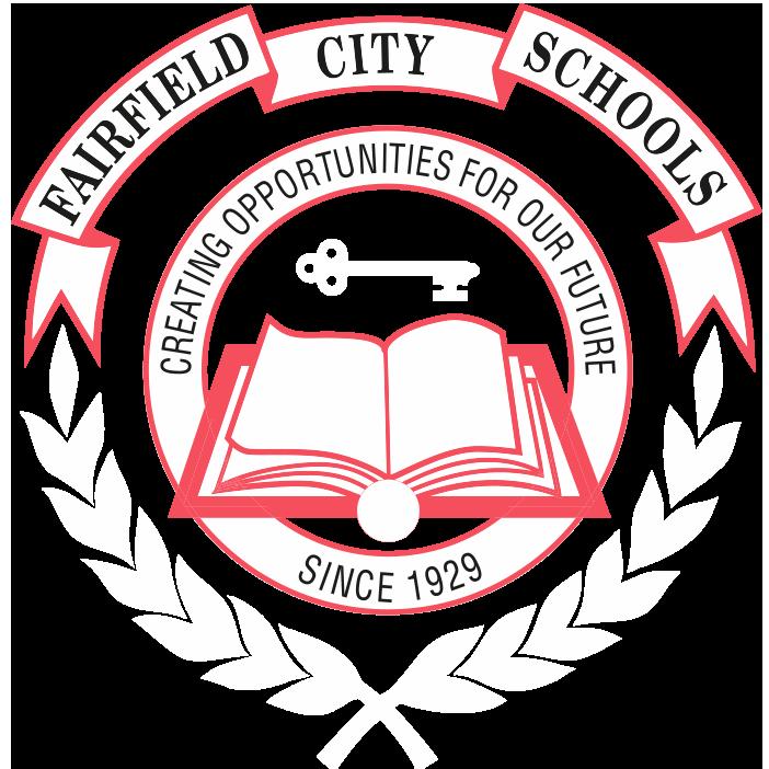Fairfield South Elementary